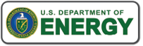Dept_of_Energy