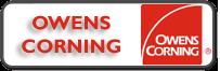 owenscorning.com